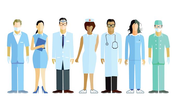 nursing jobs, equal pay, salary